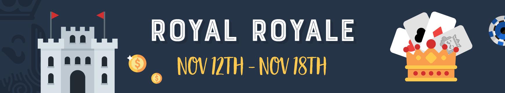 Royal royale %28870 x 160%29 2x