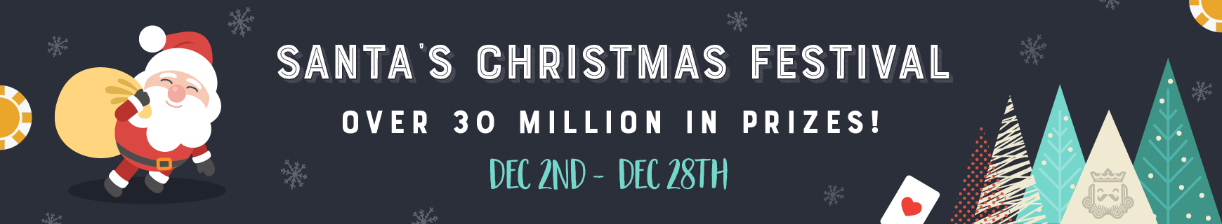 Santa's christmas festival 2018correct %28870 x 160%29 2x %281%29