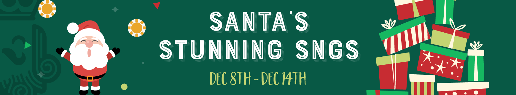 Santa's stunning sngs %28870 x 160%29 2x