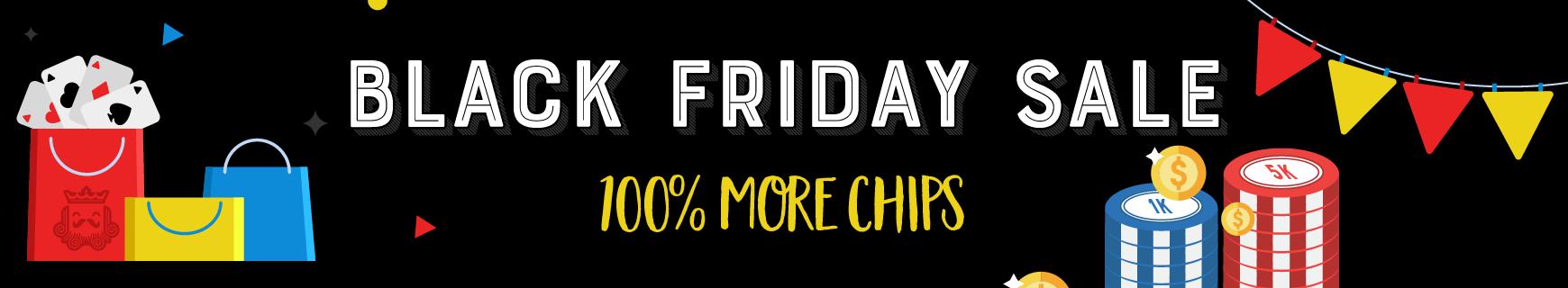 Black friday sale %28870 x 160%29 2x
