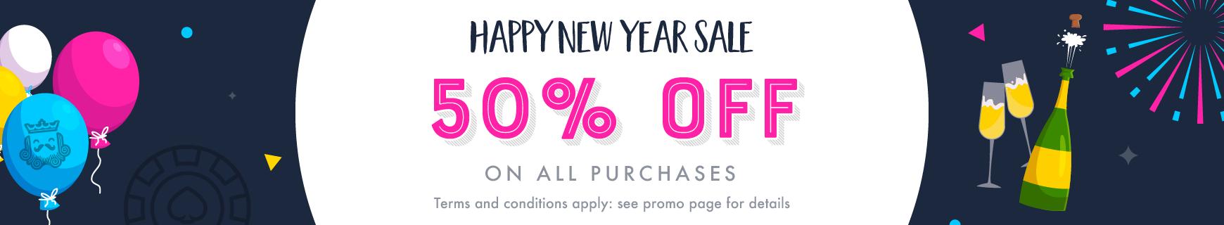 Happy new year sale %28870 x 160%29 2x