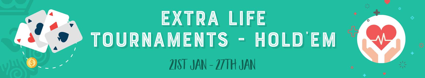 Extra life tournaments   hold%e2%80%99em %28870 x 160%29 2x %281%29