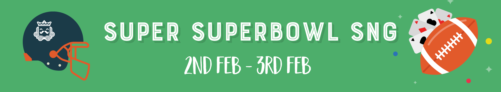 Super superbowl sng %28870 x 160%29 2x