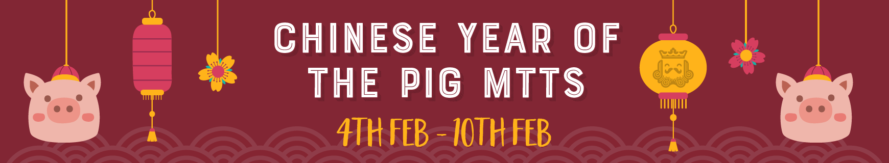 Chinese year of the pig mtts %28870 x 160%29 2x