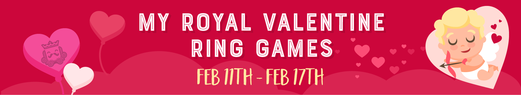 My royal valentine ring games %28870 x 160%29 2x