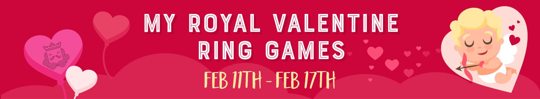 My royal valentine ring games %28870 x 160%29 2x