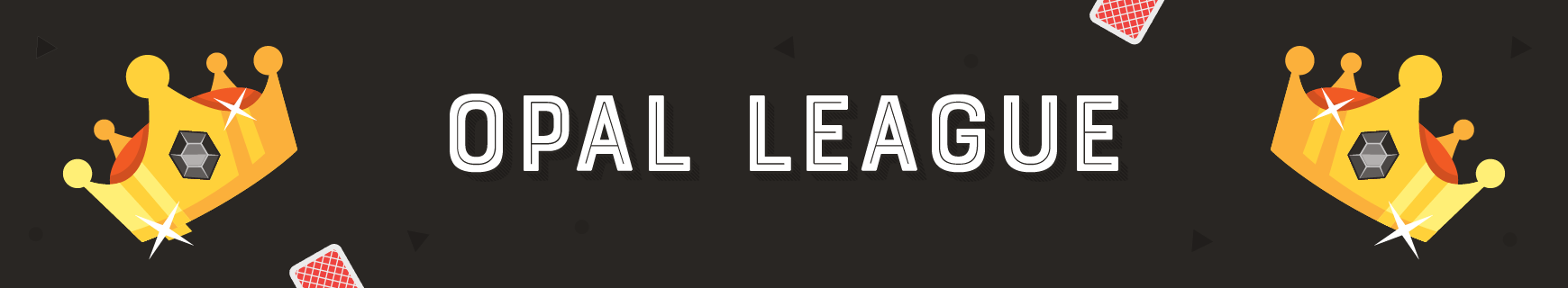 Opal league %28870 x 160%29 2x
