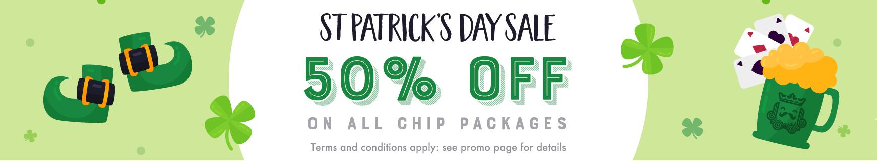 St patricks day sale %28870 x 160%29 2x