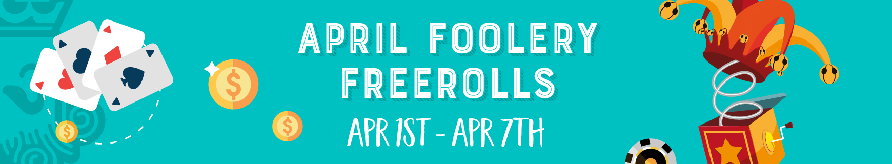 April foolery freerolls %28870 x 160%29 2x