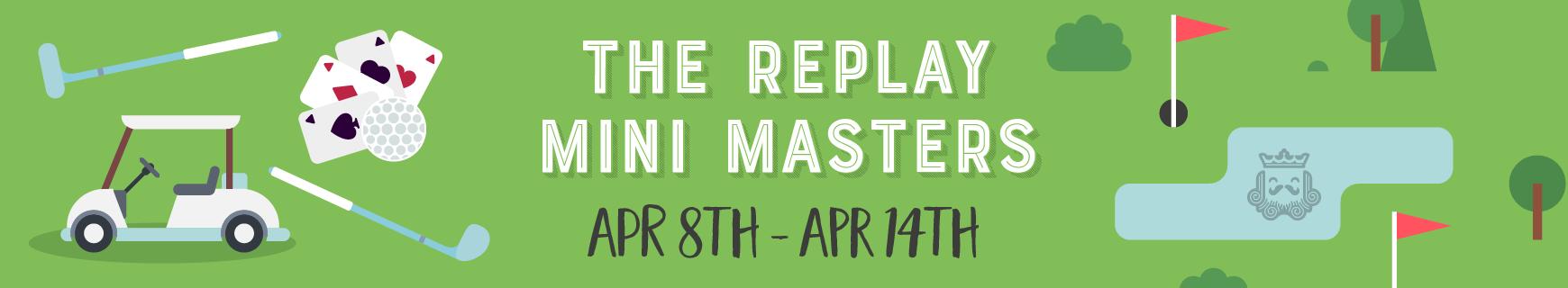 The replay mini masters %28870 x 160%29 2x