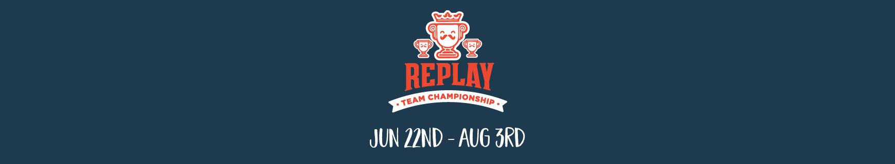 Team championship dates %28870 x 160%29 2x