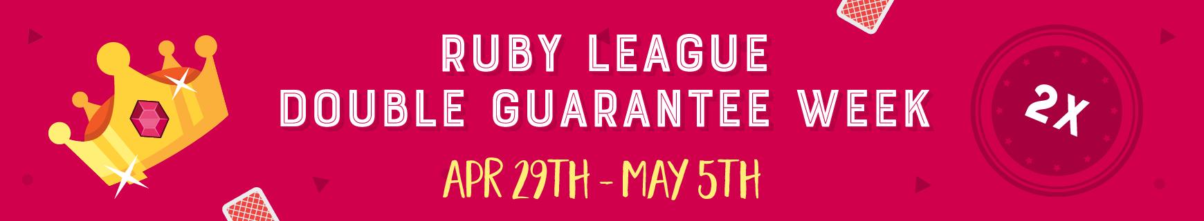 Gemstone double guarantee week   ruby %28870 x 160%29 2x