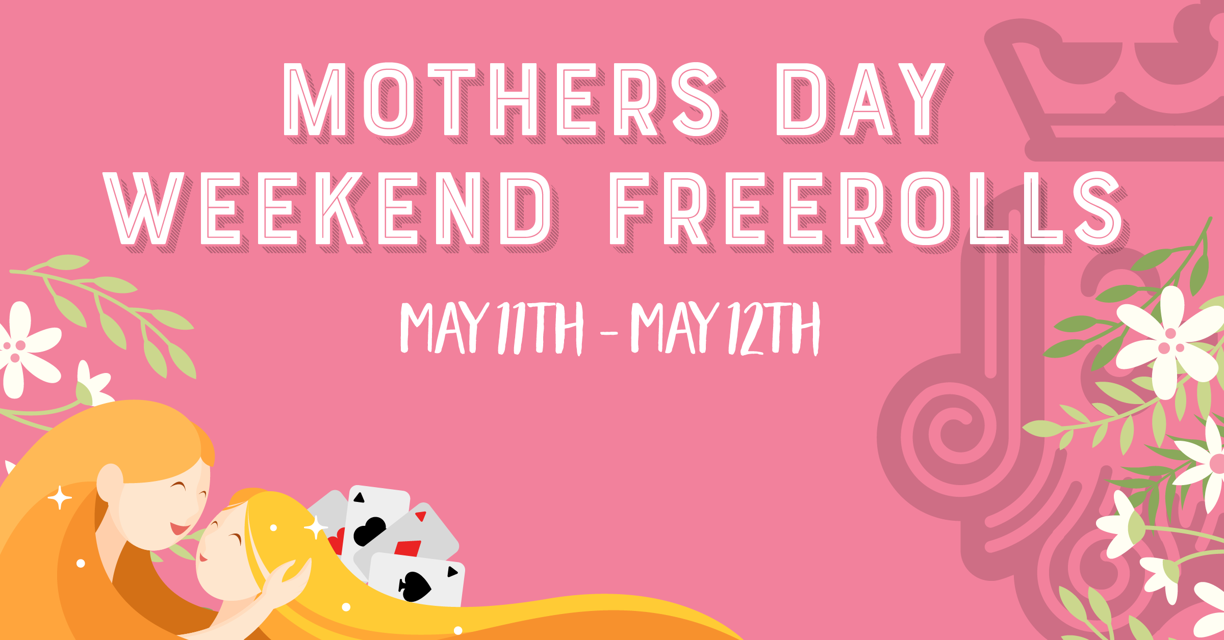 Mothers day weekend freeolls %28870 x 160%29 2x