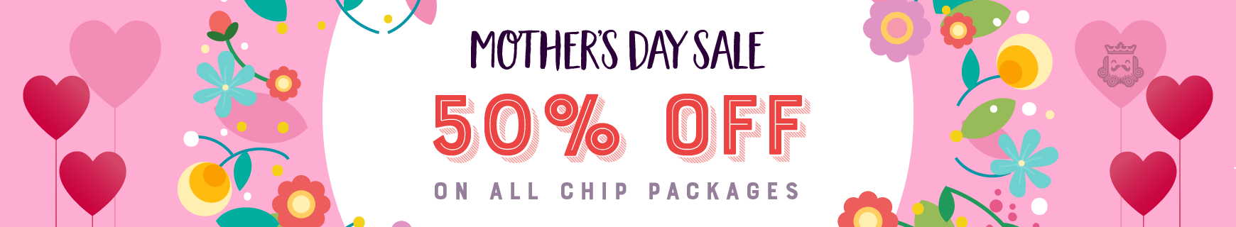Mother's day sale %28870 x 160%29 2x
