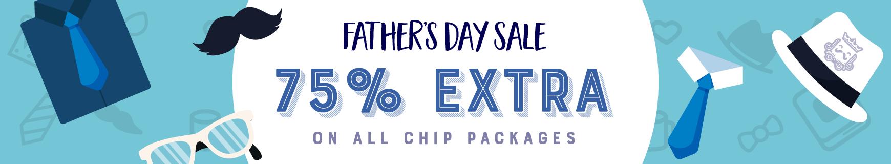 Fathers day sale %28870 x 160%29 2x %282%29