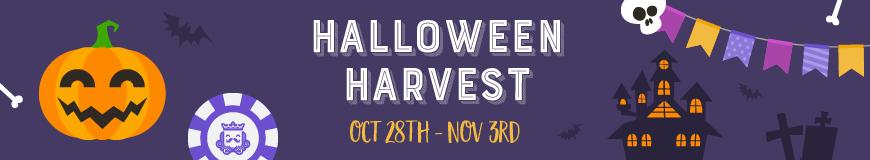 Halloween harvest2019 %28870 x 160%29