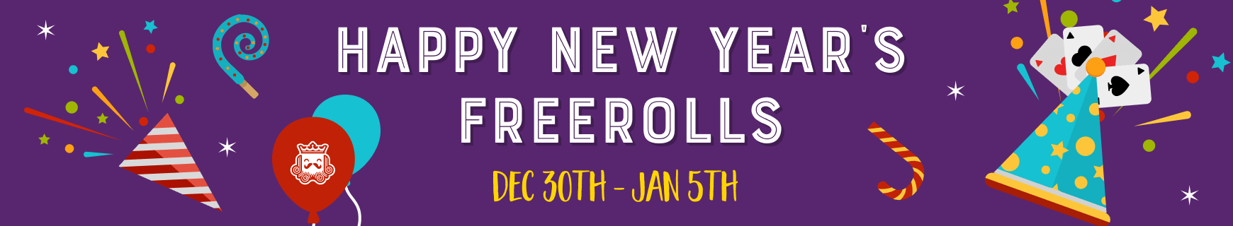 Happy new year%e2%80%99s freerolls   dashboard %28870 x 160%29 2x