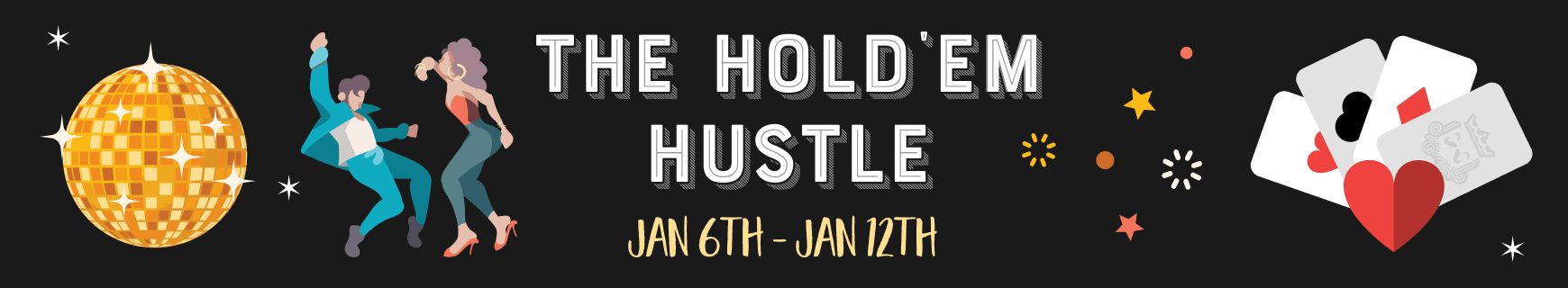 The hold'em hustle   dashboard %28870 x 160%29 2x