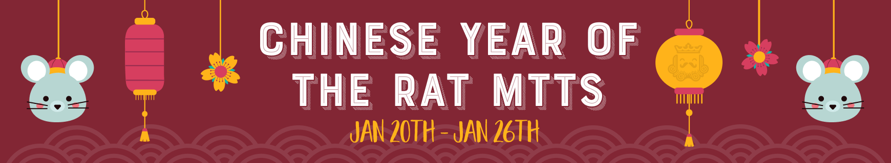 Chinese year of the rat mtts   dashboard %28870 x 160%29 2x