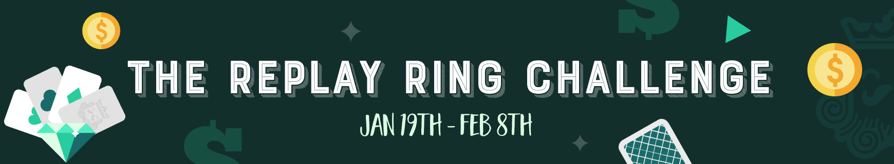 The replay ring challenge   dashboard %28870 x 160%29 2x