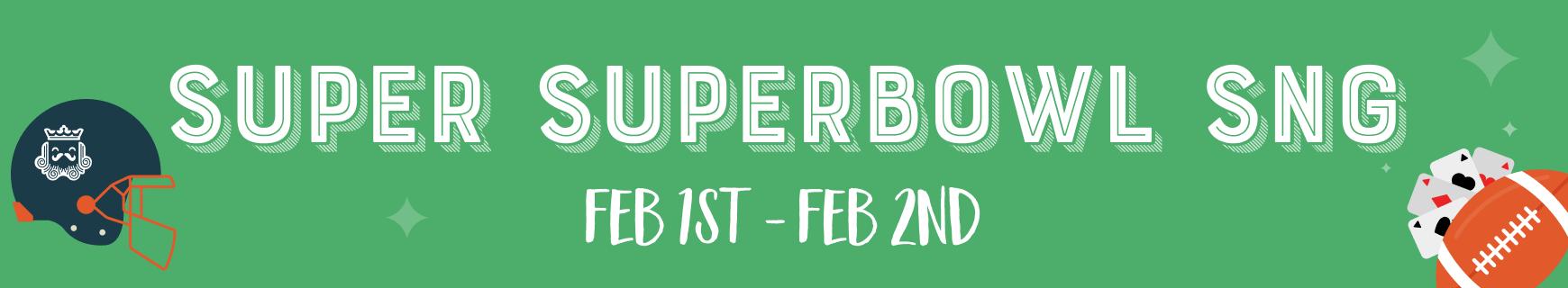 Super superbowl sng 2020   dashboard %28870 x 160%29 2x