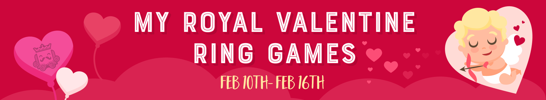 My royal valentine ring game   dashboard %28870 x 160%29 2x