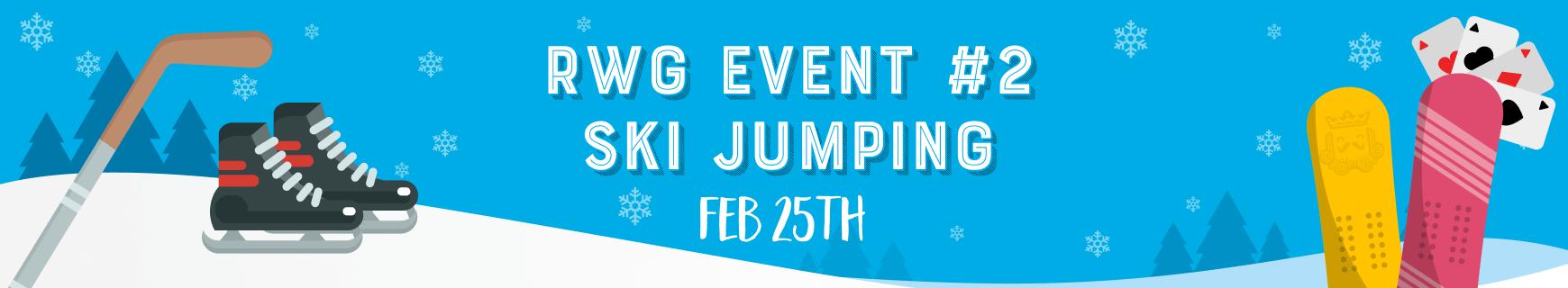 Replay winter games   2   ski jumping   dashboard %28870 x 160%29 x2
