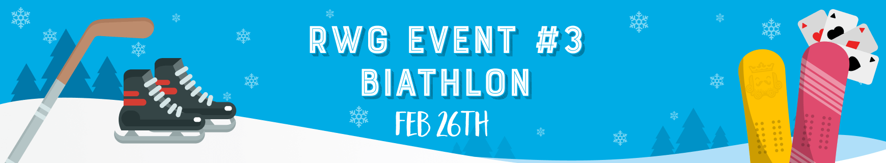 Replay winter games   3   biathlon   dashboard %28870 x 160%29 x2