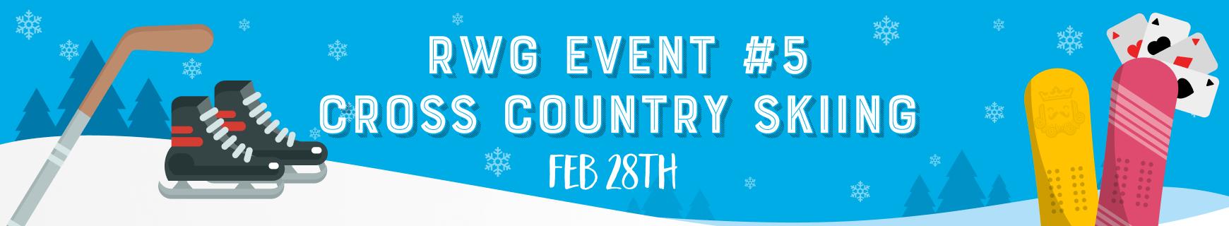 Replay winter games   5   cross country skiing   dashboard %28870 x 160%29 x2