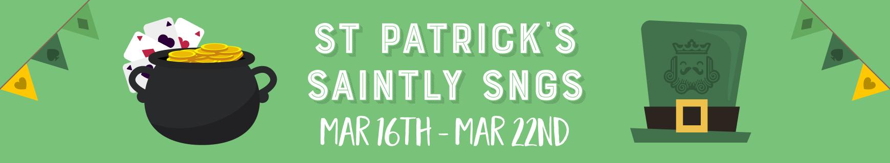 St patrick's saintly sngs 2020   dashboard %28870 x 160%29 2x