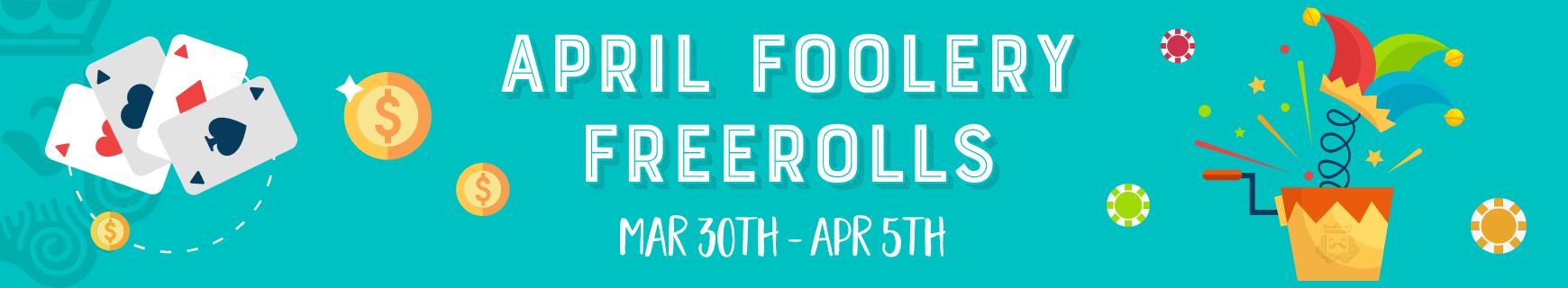 April foolerly freerolls 2020   dashboard %28870 x 160%29 2x