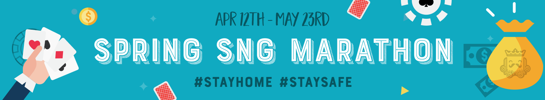 Staysafe   spring sng marathon   dashboard %28870 x 160%29