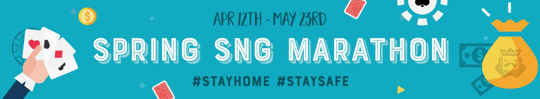 Staysafe   spring sng marathon   dashboard %28870 x 160%29