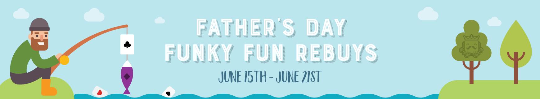 Father's day funky fun rebuys   dashboard %28870 x 160%29 2x