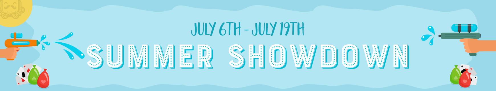 Summer showdown   dashboard %28870 x 160%29 2x