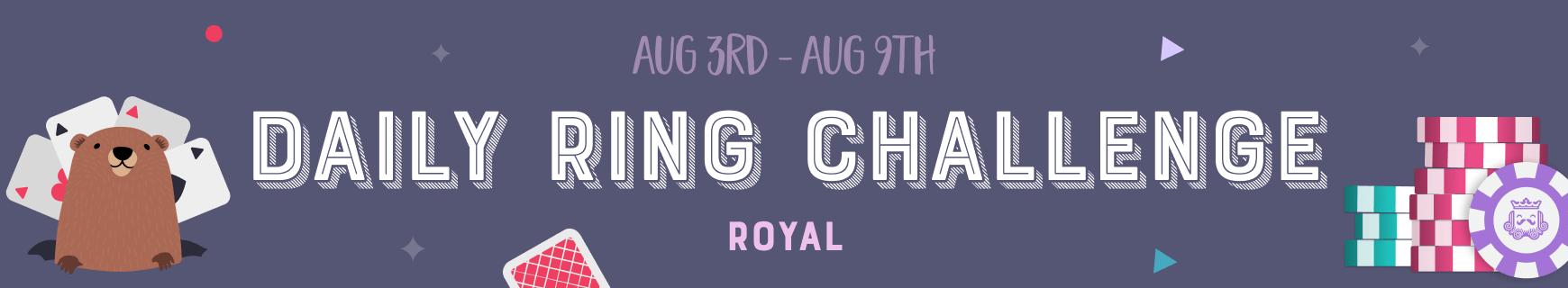 Daily ring challenge   royal   dashboard %28870 x 160%29 2x