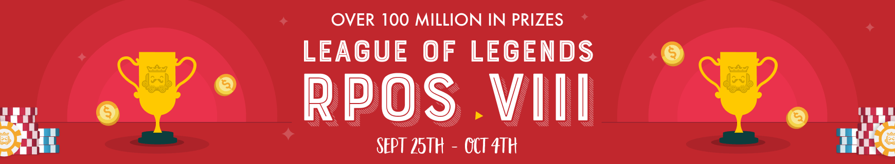 Rpos viii   league of legends   870x160 %28promotion page%29 2x