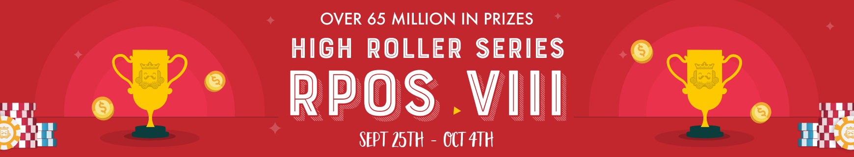 Rpos viii   high roller series   870x160 %28promotion page%29 2x