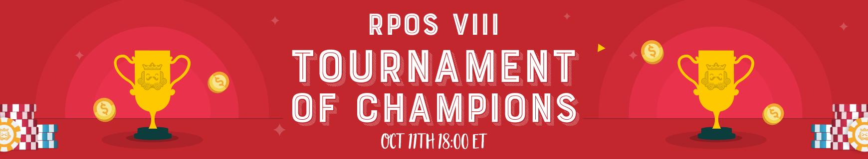 Rpos viii   tournament of champions   870x160 %28promotion page%29 2x
