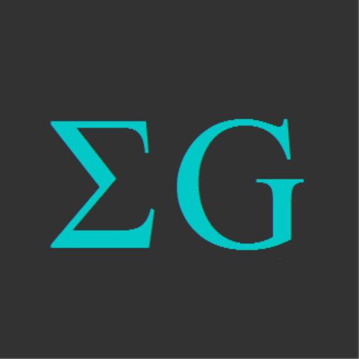 SigmaG