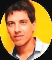 Carlos_Alberto7