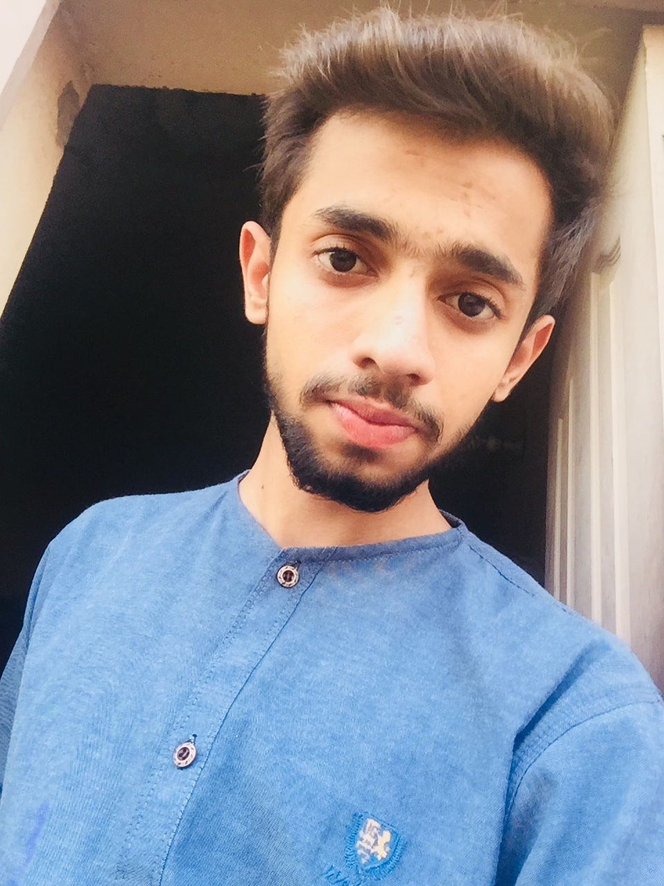Talha_Nasir00