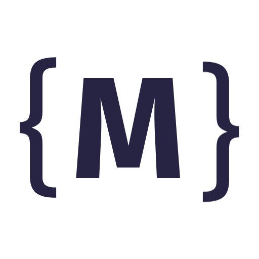 DM8tyProgrammer