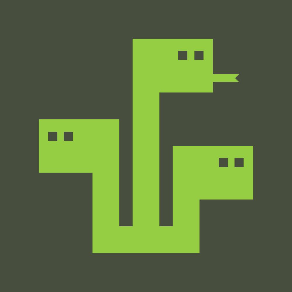 PythonNinja