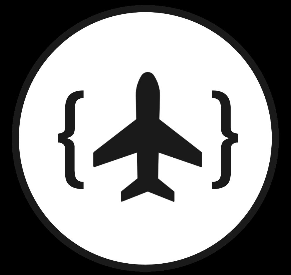 FlightDude