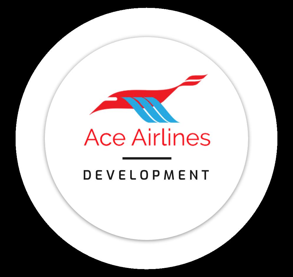 AceAirlines