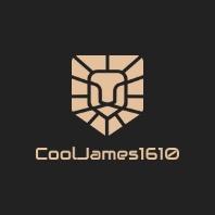 CoolJames1610