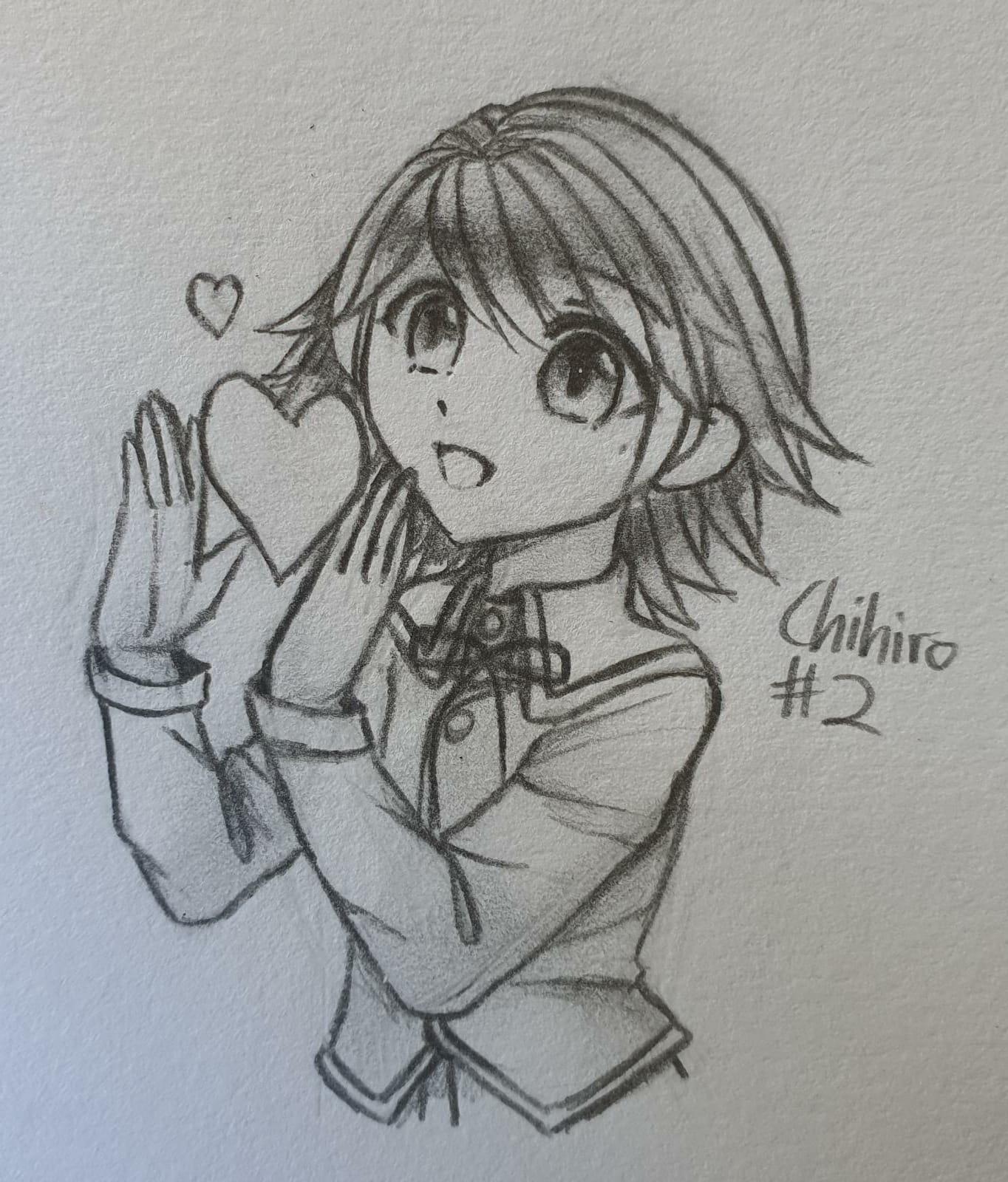 ChihiroKun