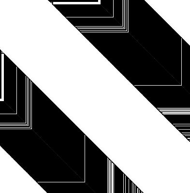 NoNameByProgram