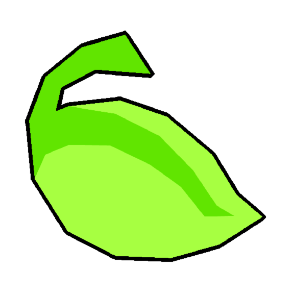 basil logo